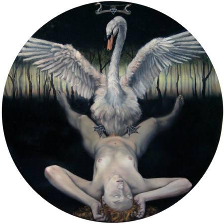 gabriel-grun-yantorno-leda-y-el-cisne-1978