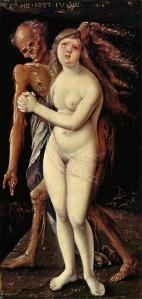 hans-baldung-la-muerte-y-la-doncella-1517
