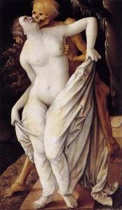 hans-baldung-la-muerte-y-la-doncella-1520