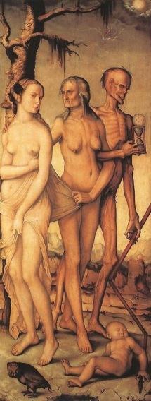 hans-baldung-las-edades-y-la-muerte-1541