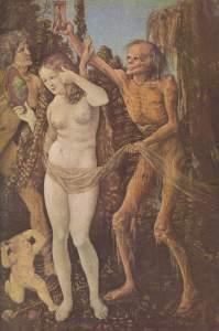hans-baldung-los-dos-amantes-y-la-muerte-1511