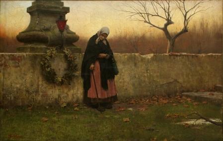 jakub-schikaneder-dia-de-los-difuntos-1888