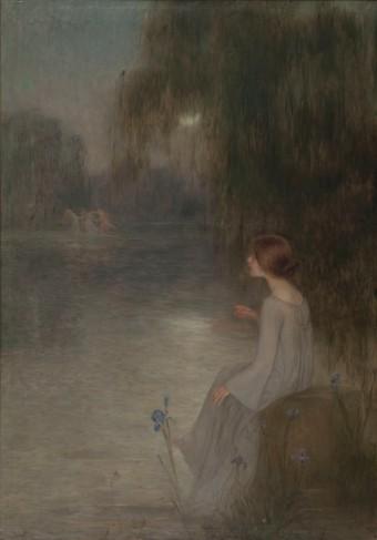 joan-brull-sueno-1905