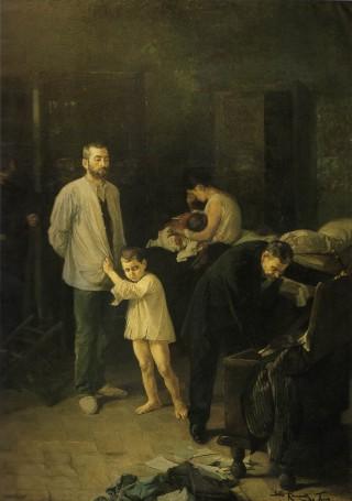 julio-romero-de-torres-conciencia-tranquila-1897-02