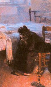 julio-romero-de-torres-horas-de-angustia-1900