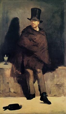 manet-el-bebedor-de-absenta-1859