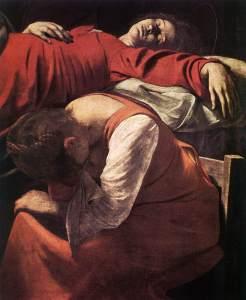 muerte-de-la-virgen-caravaggio