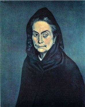 picasso-celestina-1904