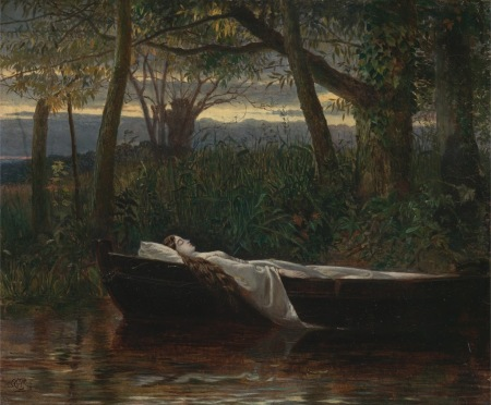 walter-crane-the-lady-of-shalott-1862
