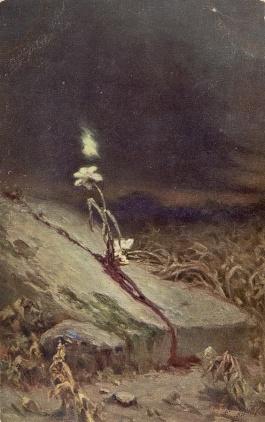 wilhelm-kotarbinski-la-tumba-de-un-suicida-1900