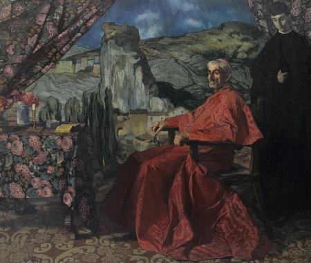 zuloaga-el-cardenal-1912