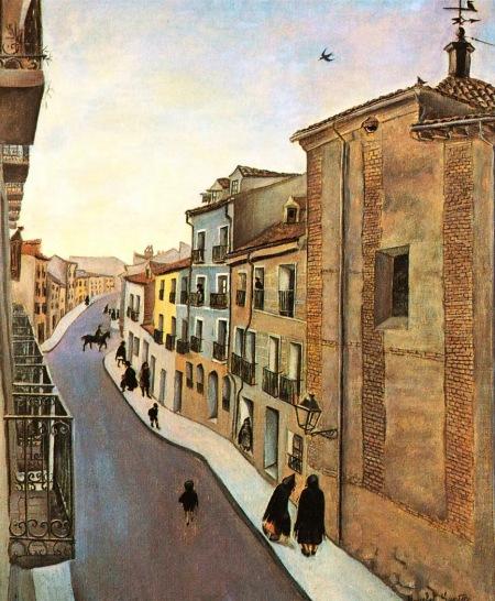 angeles-santos-calle-de-valladolid-b-1929