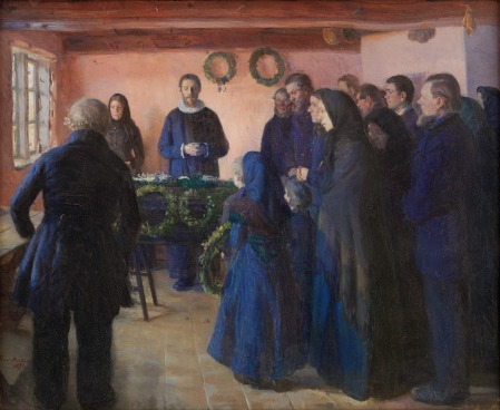 anna-ancher-el-funeral-1891