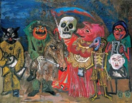 antonio-berni-el-carnaval-de-juanito-laguna-1960