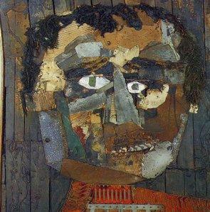antonio-berni-retrato-de-juanito-laguna-1961