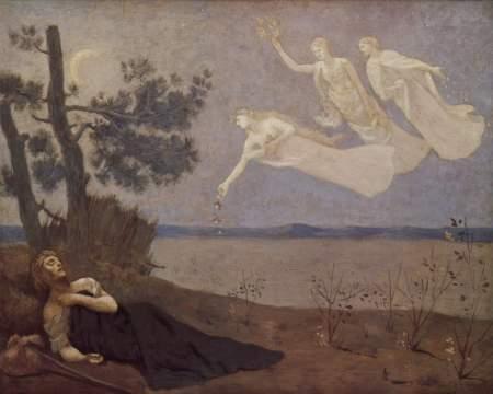 chavannes-el-sueno-1883