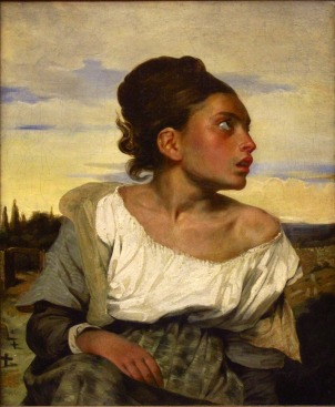 delacroix-joven-huerfana-en-el-cementerio-1824