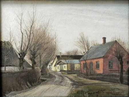 laurits-andersen-ring-01