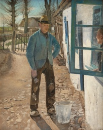 laurits-andersen-ring-kalkemanden-det-1908