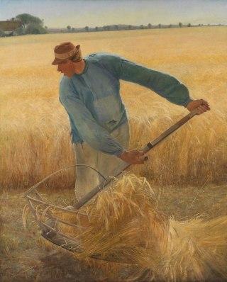laurits-andersen-ring-la-cosecha-1885
