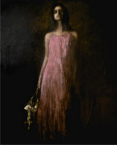 mark-demsteader-garland