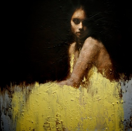 mark-demsteader-shalow-water