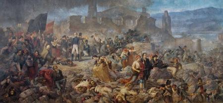 marti-i-alsina-el-gran-dia-de-girona-1809