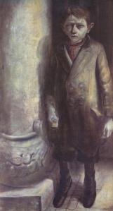 otto-dix-el-cerillero-ii-1927