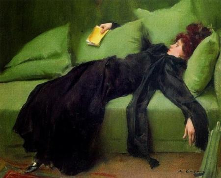 ramon-casas-joven-decadente-1899