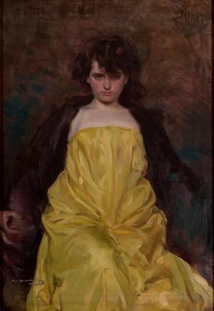 ramon-casas-la-sargantain-1907