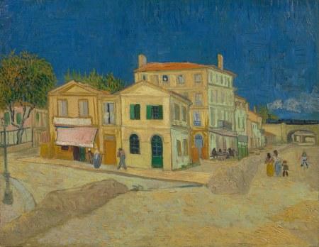 van-gogh-la-casa-amarilla-1888
