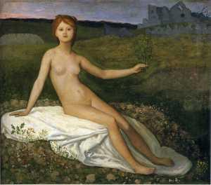 chavannes-la-esperanza-1872-02