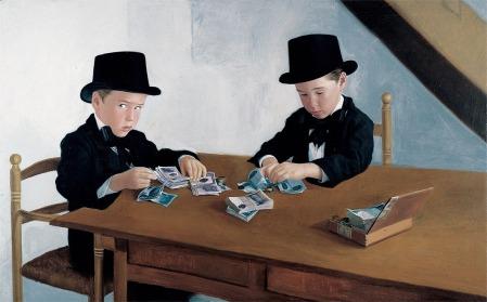 daniel-quintero-los-hermanos-quintero-1988