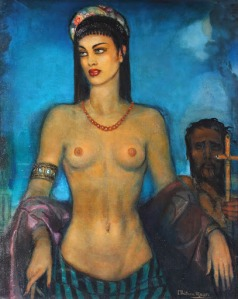 federico-beltran-masses-salome-1932