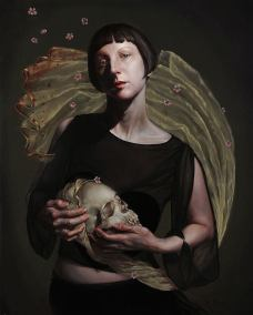 rachel-bess-death-and-the-maiden-2015