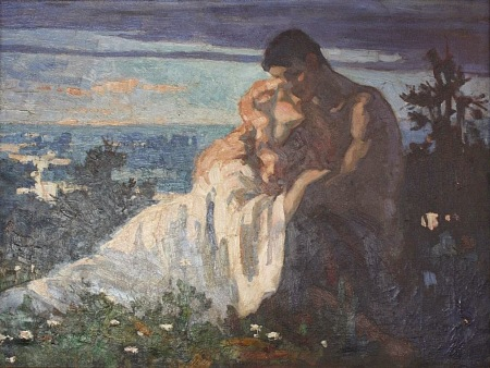 rob-graafland-amantes-1915