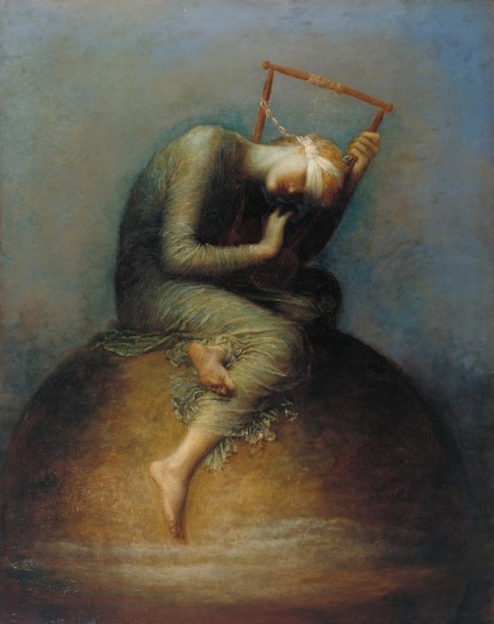 george-frederick-watts-esperanza-1886