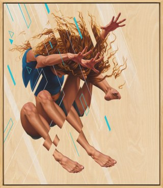 james-bullough-colide