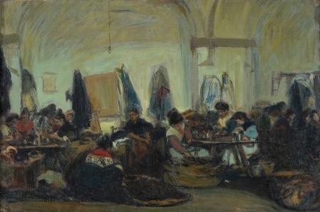 gonzalo-bilbao-las-cigarreras-1910