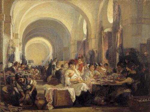 gonzalo-bilbao-las-cigarreras-1915