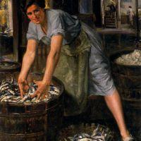 poema para peces