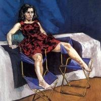 tríptico del aborto (Paula Rego, 1998)